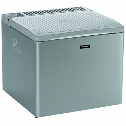 Dometic Waeco RC