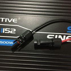 ECTIVE-SSI152