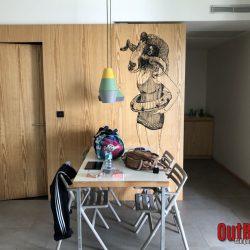 Camping-Amarin-Apartments Amarin-Rovinj-01