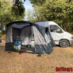 Mon-Perin-2021-Campingplatz-0004