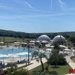 Mon-Perin-2021-Campingplatz-10001
