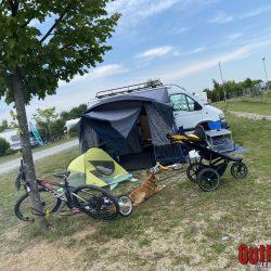 Camping-Sonnenland-Erfahrungsbericht--0002